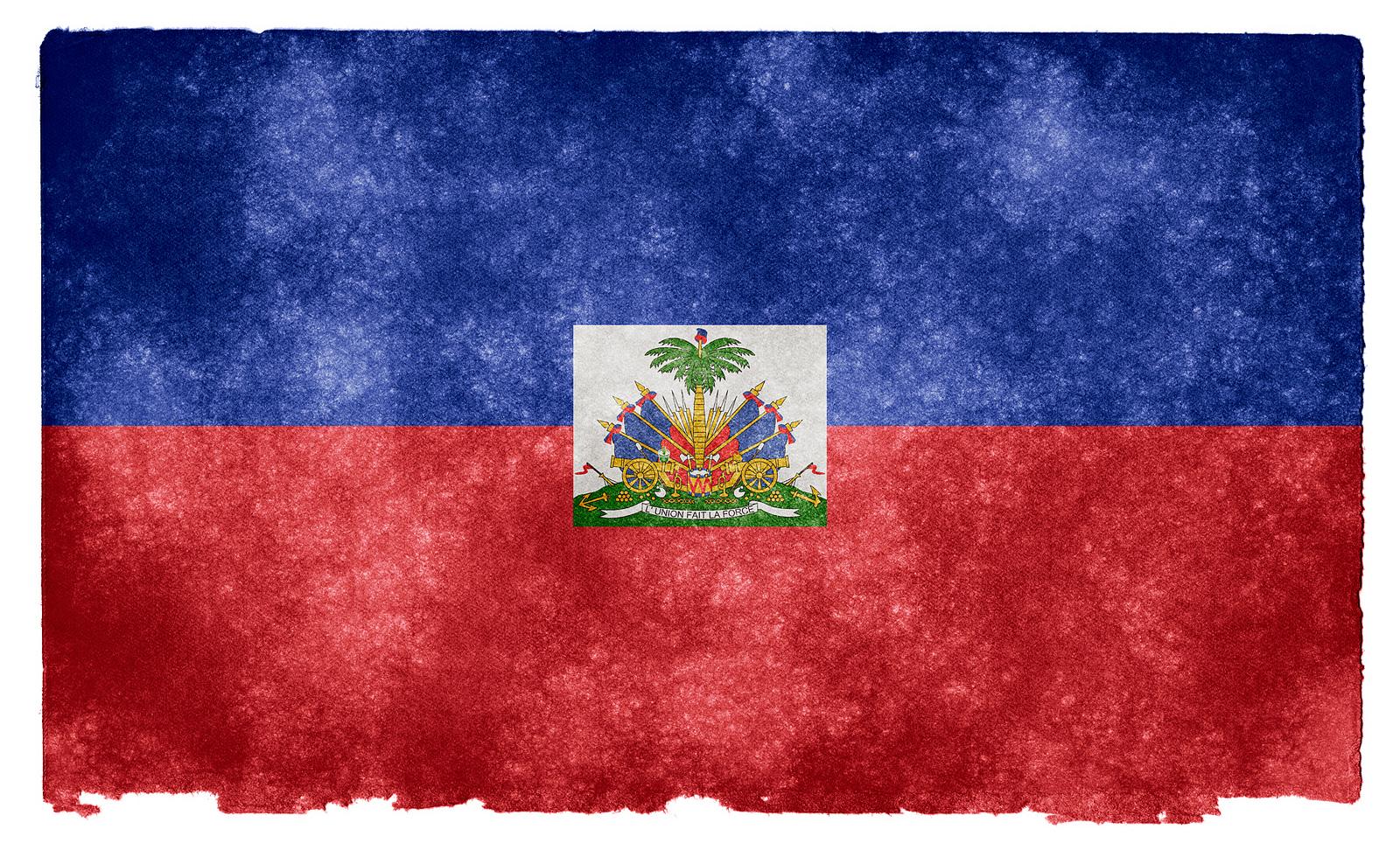 drapeau_haiti_vinwe
