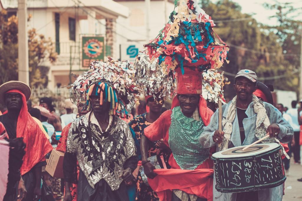 kanaval_haiti_vinwe_port_au_prince