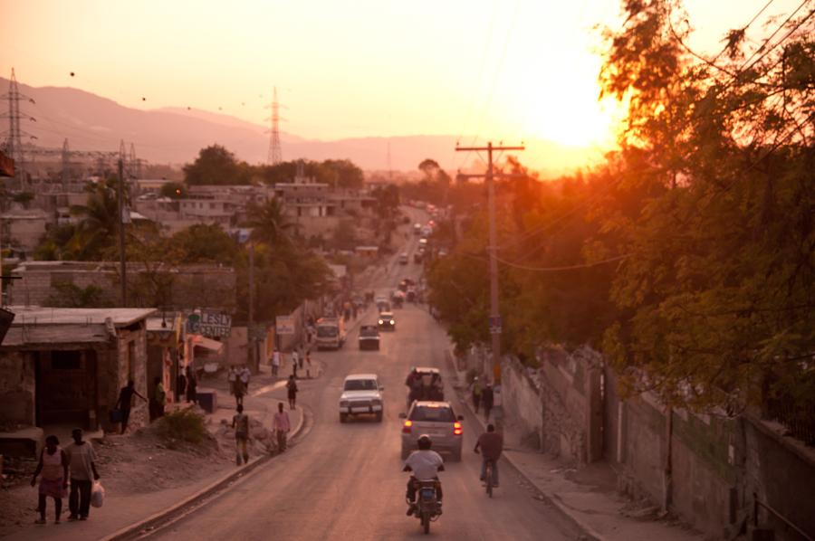 matin_haiti_vinwe_port_au_prince
