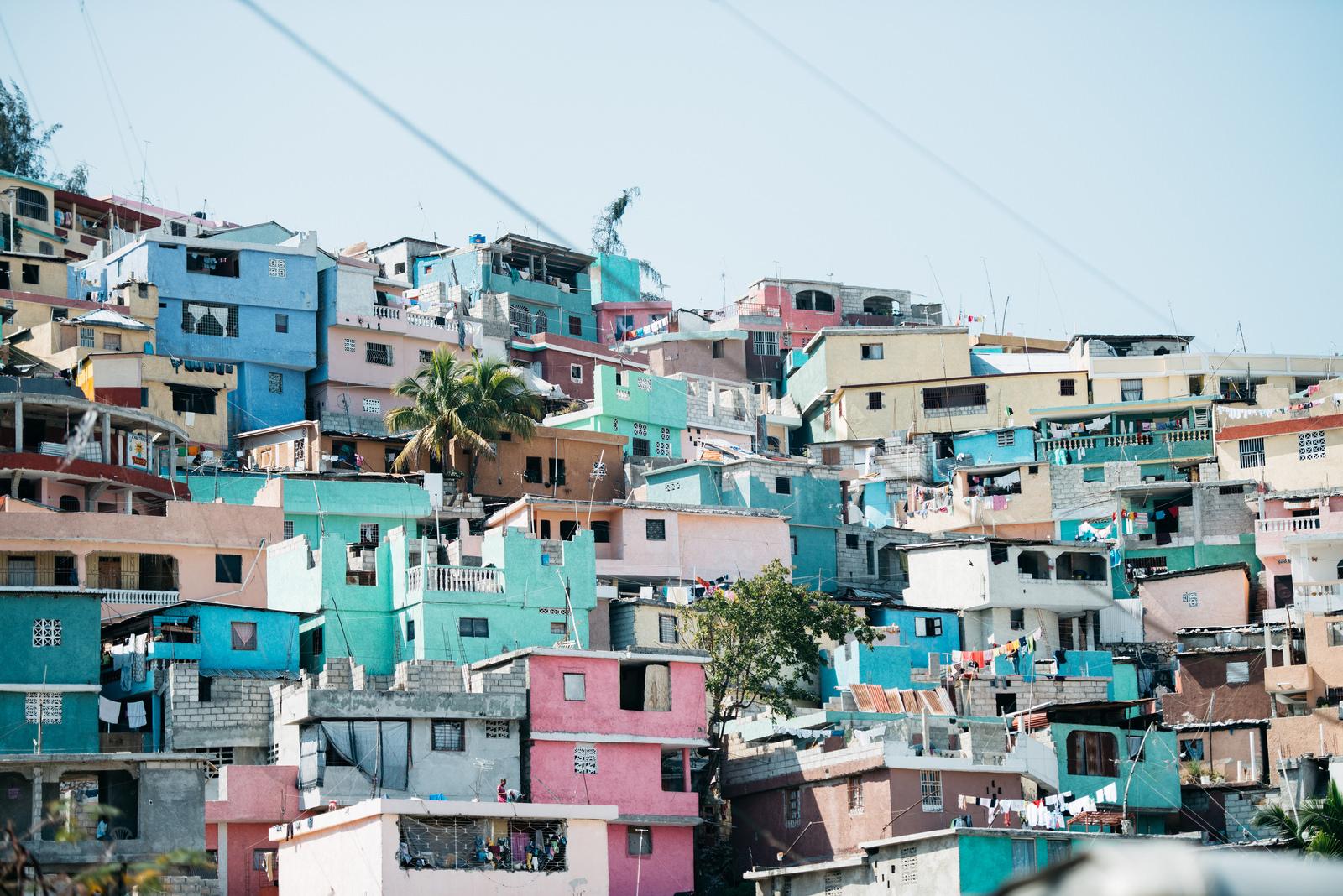 jalousie_haiti_vinwe_port_au_prince